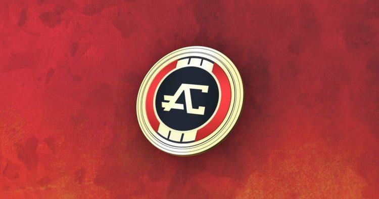 Apex Legends Coins zdarma jak získat